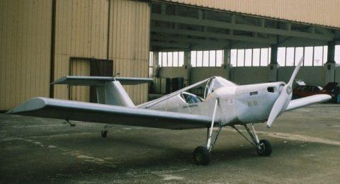 m235-4