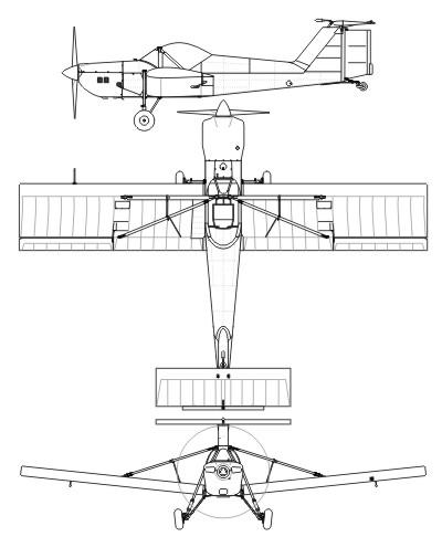 3viewM235