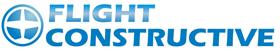 Flight Constructive Ltd.